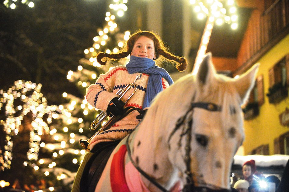 Bad Hindelang Weihnachtsmarkt.Eisele Tours Erlebnisweihnachtsmarkt Bad Hindelang